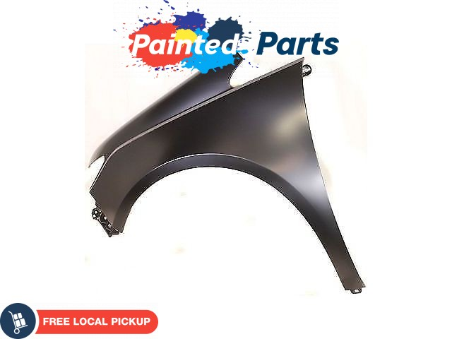 New Painted Fender For Toyota Avalon 2013-2016 TO1240246 5381207080